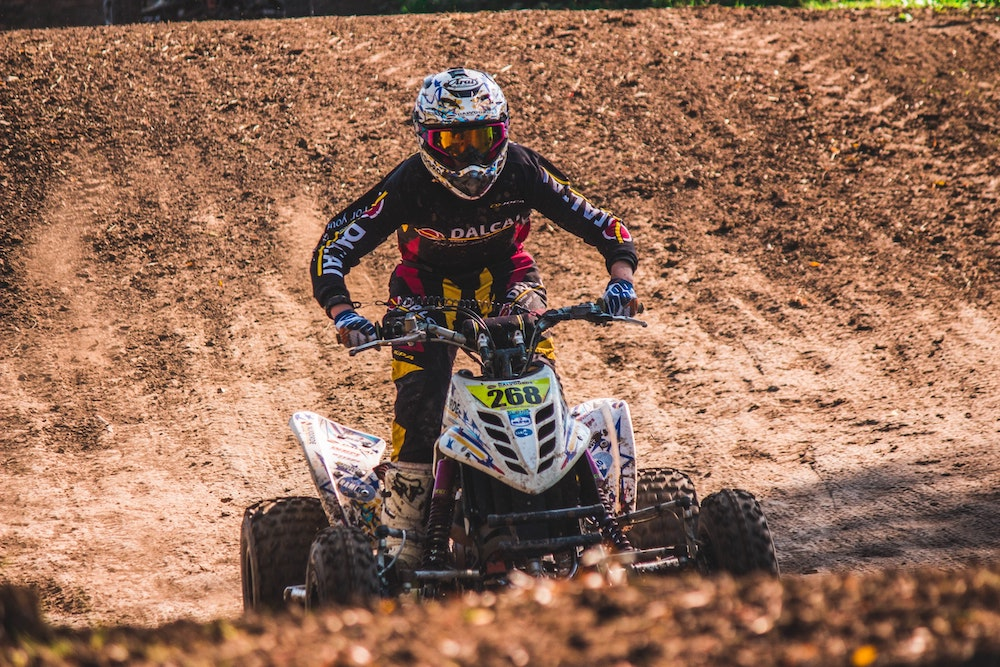 atv powersport insurance Danbury, CT