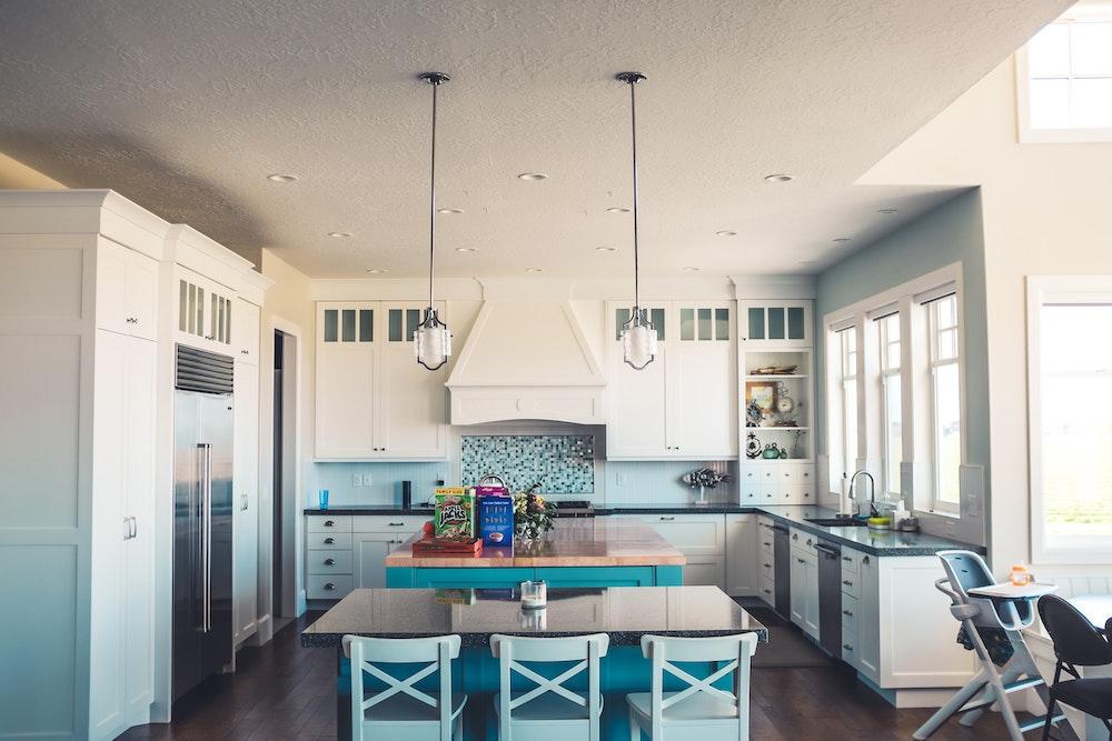 homeowners insurance Danbury, CT