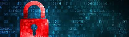 Johnson Stevens Curran Agency privacy policy Danbury, CT