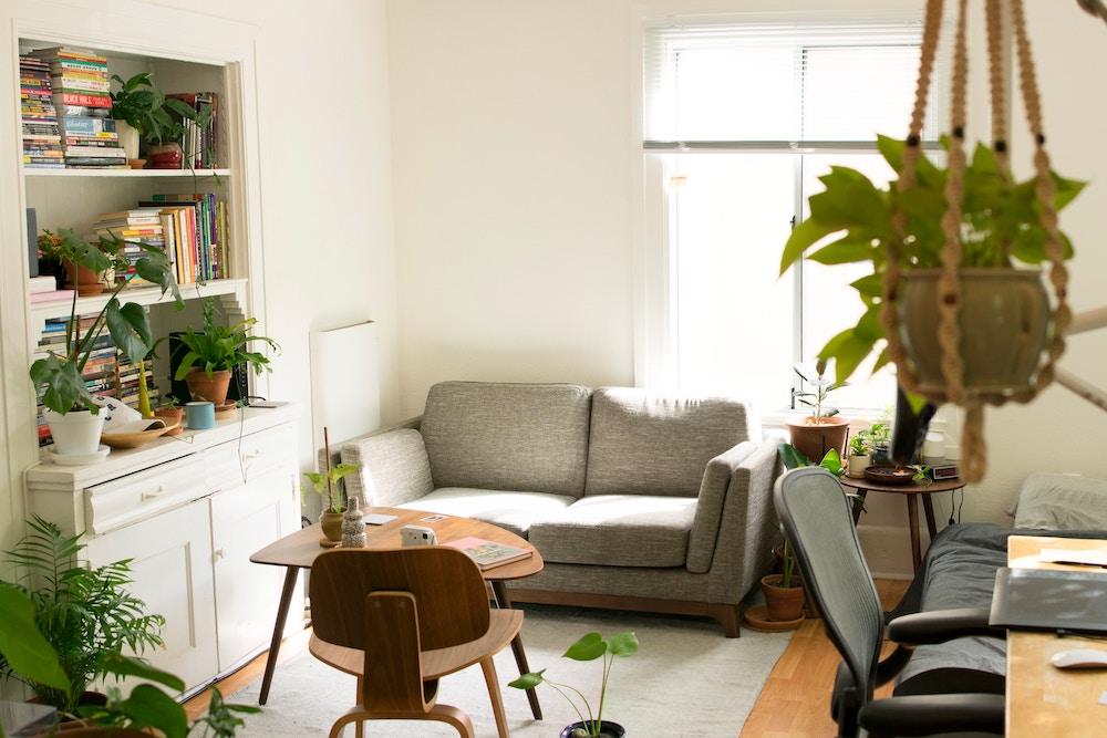 renters insurance Danbury, CT